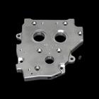 【Neofactory】鏈條&齒輪傳動用高流量凸輪盤 06y- TC用