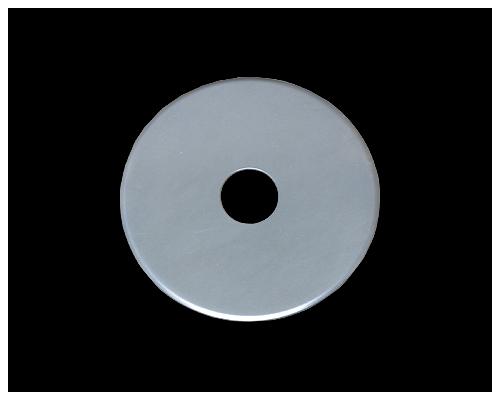 前皮帶盤 內側導帶器 EVO用