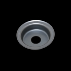 【Neofactory】前皮帶盤 外側導帶器 (45T EVO用)