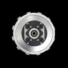 【Neofactory】Primo Pro 離合器 07-08y BT 油壓離合器用