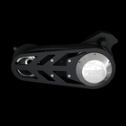 【Neofactory】Brute IV E×3 Inch 皮帶套件 90-06y Softail Model  黑色