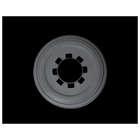 【Neofactory】Balance Masters 90-97y BT・91y- XL用 引擎飛輪減震器