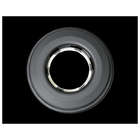 【Neofactory】Balance Masters L84-90y XL 引擎飛輪減震器