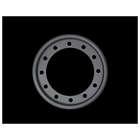 【Neofactory】Balance Masters 71-E84y XL 引擎飛輪減震器