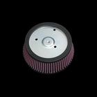 【Neofactory】高流量空氣濾芯 BT 99y- Model