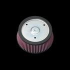 【Neofactory】高流量空氣濾芯 TBW 08y- Model