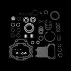 【Neofactory】變速箱修理包 07y- Softail Model
