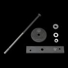 【Neofactory】主傳動齒輪 移除工具 6速 TC用