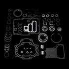 【Neofactory】變速箱修理包 06y- DAYNA Model
