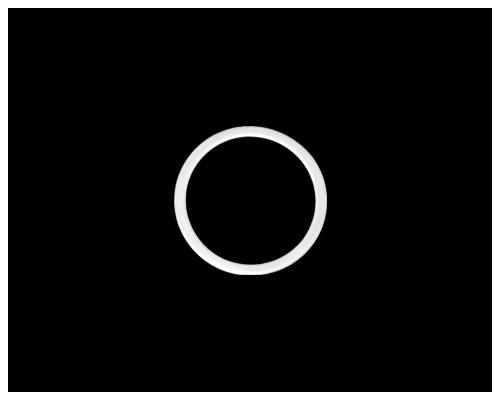 【Neofactory】49mm前叉用 密封墊片 - 「Webike-摩托百貨」