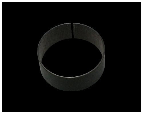 【Neofactory】49mm前叉用 上襯套  - 「Webike-摩托百貨」