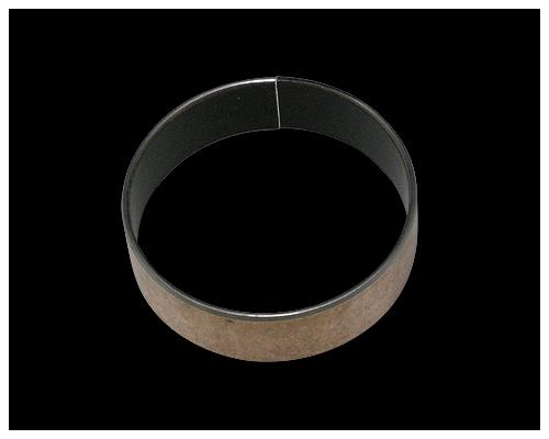 【Neofactory】49mm前叉用 降低襯套 - 「Webike-摩托百貨」