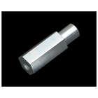 【Neofactory】Shovel HSR42専用 空氣濾清器 墊高用螺絲