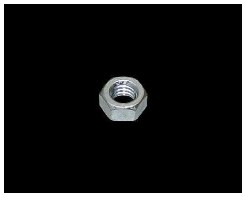 Shovel HSR42専用 空氣濾清器 安裝螺帽