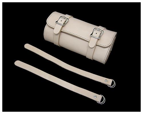 皮革工具防水包 生成 5/8吋・16mm Plug