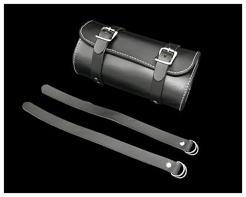 皮革工具防水包 黑色 13/16吋・21mm Plug