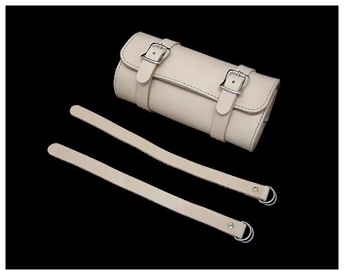 皮革工具防水包 生成 13/16吋・21mm Plug