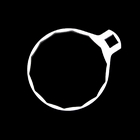 【Neofactory】SlimType 機油濾清器扳手
