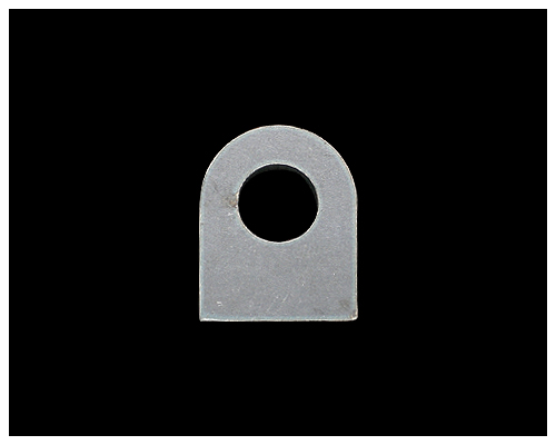 黒鉄企画 通用拉環小