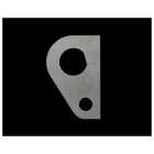 【Neofactory】黒鉄企画 鎖芯板Type-1