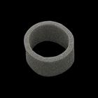 【Neofactory】Billet Fin Type 空氣濾清器用 空氣濾芯