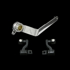 【Neofactory】小型後煞車臂&腳踏桿支架組 84-99yFXST