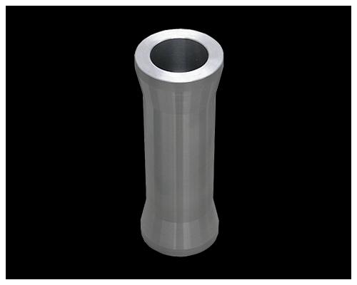 黒鉄企画 焊接車架套管