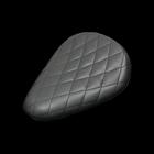【Neofactory】鑽石型單坐墊 無側邊