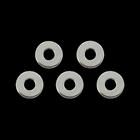 【Neofactory】皮帶盤螺絲用 7/16吋鍍鉻墊片組