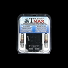 【Neofactory】Sander Max EFI Auto-Tune