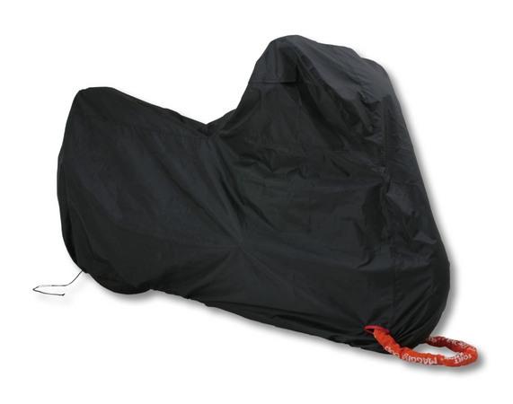 黑色車罩 Simple