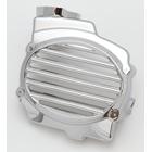 【Rin Parts】散熱器(水箱)護罩