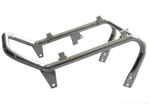 降低型座墊支架