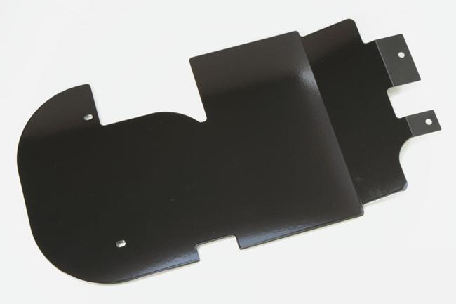 Custom 置物箱底板