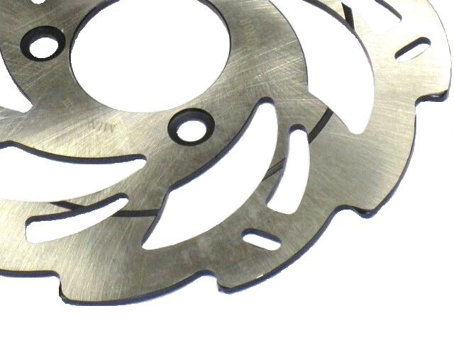 【Rin Parts】BD-5 煞車碟盤 - 「Webike-摩托百貨」