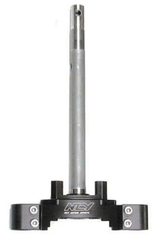 鋁合金三角台