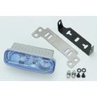 【Rin Parts】Custom 頭燈