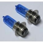 【Rin Parts】PH7 鹵素頭燈燈泡