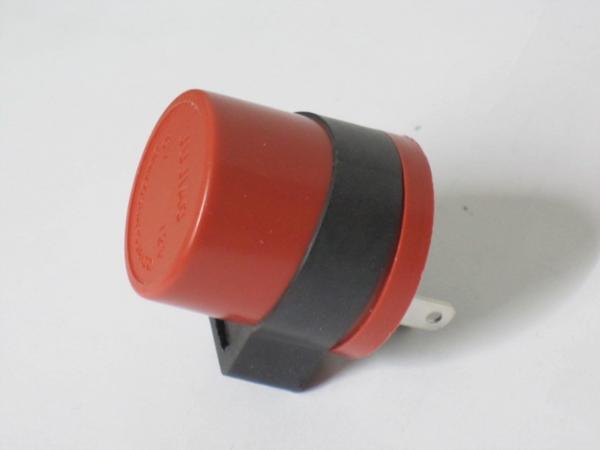 LED 方向燈專用繼電器 (VR2)