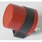RinParts リンパーツ /LED対応ウインカーリレーVR2