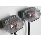 【Rin Parts】透明方向燈