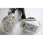 【Rin Parts】LED 前方向燈 (VR2)