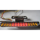 【Rin Parts】LED 方向燈尾燈一体型