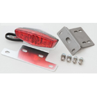 【Rin Parts】Custom LED 尾燈套件VR1