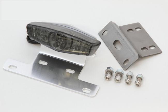 Custom LED 尾燈套件VR1