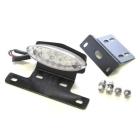 【Rin Parts】Custom LED 尾燈套件VR2