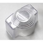 【Rin Parts】原廠型透明尾燈燈殼 (附LED尾燈)