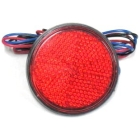 【Rin Parts】LED 圓型反光片