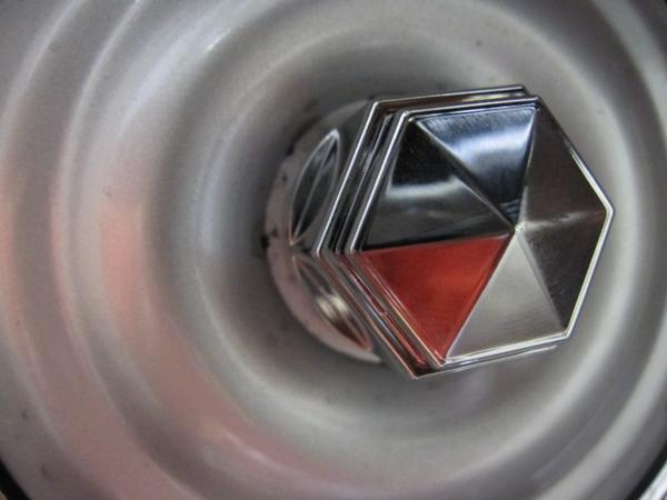 【Rin Parts】後輪框螺帽外蓋 - 「Webike-摩托百貨」