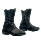 【FORMA】VOYAGE 車靴